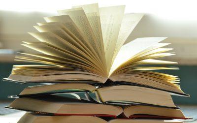 BookArmy.com's Secret Authors