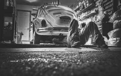Put Your Car to Work With Whipcar – Car Hire to Revolutionise How You Rent A CAR