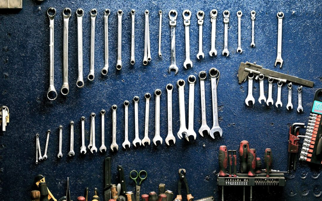How to Add to or Share Your Webmaster Tools Account With Multiple Users